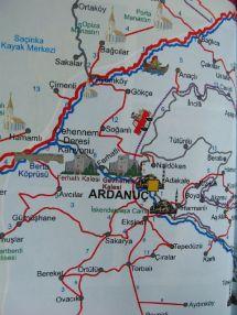 Ost-Anatolien (15)