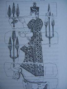 Ost-Anatolien (88)