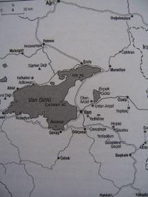 Ost-Anatolien (92)