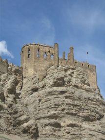 Ost-Anatolien (98)