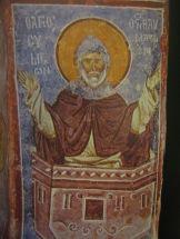 Suedost-Anatolien (80)