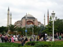 istanbul-Atilla-Nilgun (106)