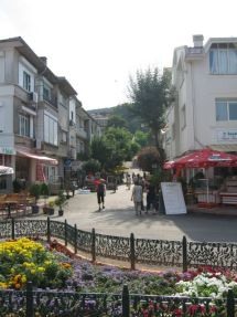 istanbul-Atilla-Nilgun (119)