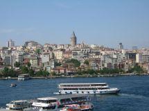 istanbul-Atilla-Nilgun (38)