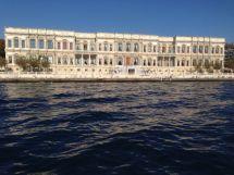 istanbul-Atilla-Nilgun (50)
