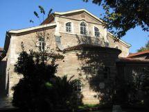 istanbul-Atilla-Nilgun (69)