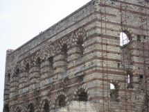 istanbul-Atilla-Nilgun (81)