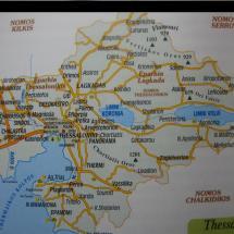 Selanik_atilla_nilhun_harita_map