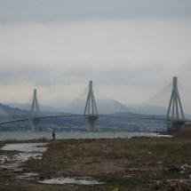atilla-nilgun_Rio_Antirrio_köprüsü _2883m._52h