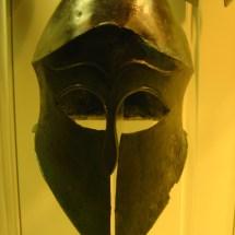 atilla_nilgun_gladiator_mask