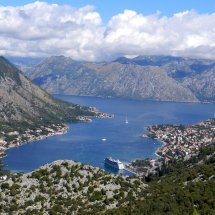 Bay_of_Kotor-_Montenegro-0