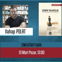 atilla_nilgun_vahap-polat