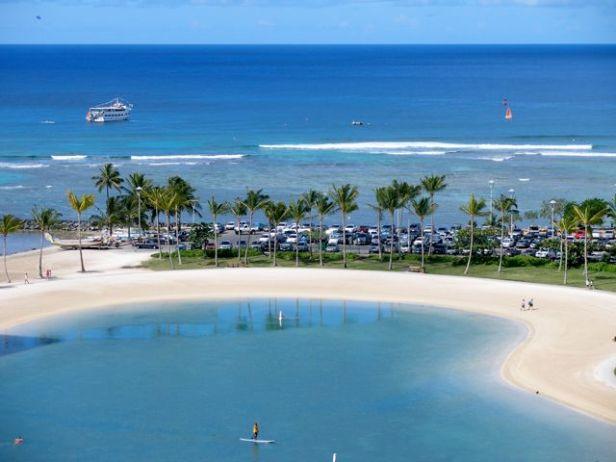 Hilton+Grand+Vacations+Resale+Department
