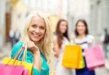 A Time to Shop presents you with the best places to shop in Ft. Lauderdale!