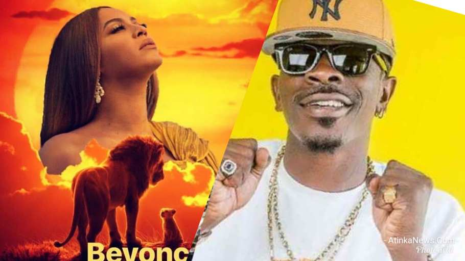 Image result for Already ft. Shatta Wale