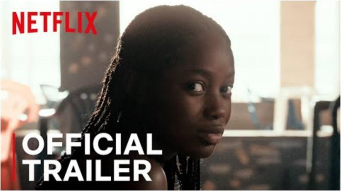Top African Movies on Netflix