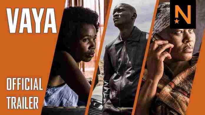 Best African Movies