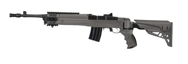 Strikeforce Mini-14/Thirty Stock