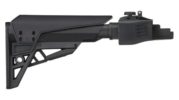 Strikeforce AK-47 Stock