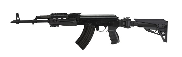 Strikeforce AK-47 Package