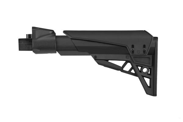 AK-47 Elite Stock