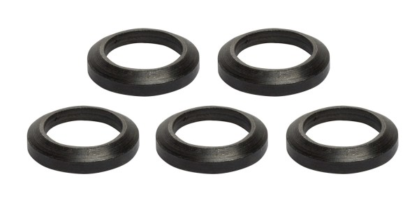AR 15 223/5.56 Steel Crush Washer pack – 5 pcs