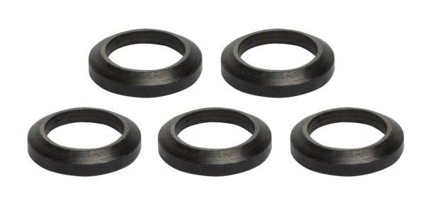AR 15 223/5.56 Steel Crush Washer pack – 5 pcs