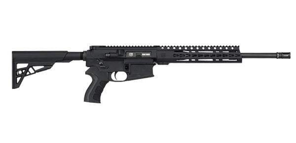 AR-10