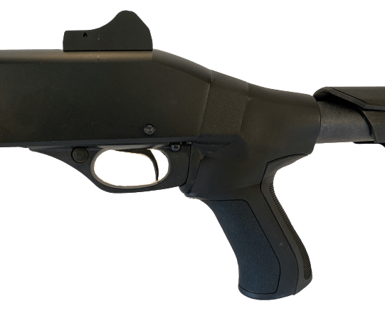T3 Shotgun Stock Adapter for Savage 320 2017-Current