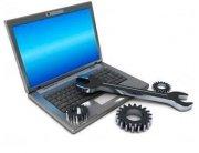 reparación ordenadores en Santander