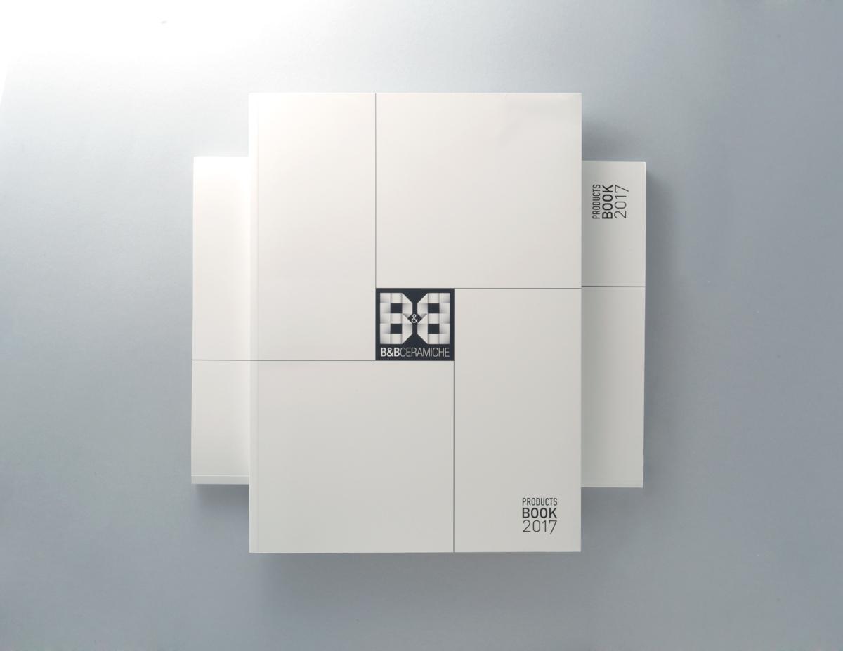 beb_2017-2