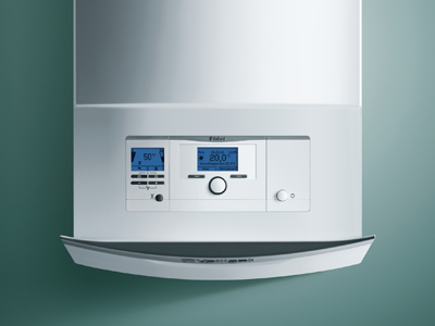 vaillant_ecotec_plus