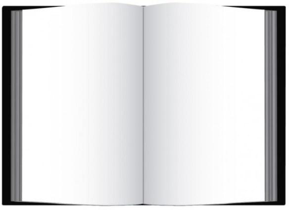 Esto no es el libro blanco de nada