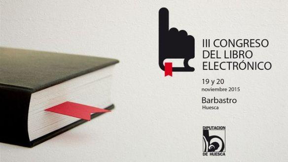 III Congreso del Libro Electrónico