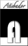 logo-web_ok