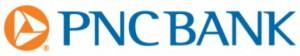 2-38-im-Sponsor_Logo_105x100px_or_150x100-7902