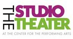 STUDIO THEATER LOGO