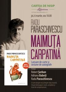 RaduParaschivescu1979