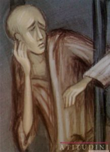 Icoana-noilor-martiri(44)