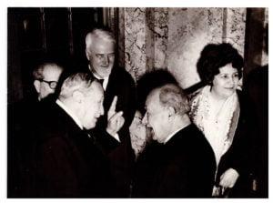 Pan-Vizirescu-Ion-Petrovici-Dumitru-Staniloae-Nichifor-Crainic-24-decembrie-1969-Arhiva-Mircea-Platon-Ziaristi-Online