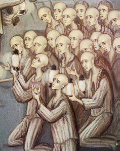 icoana-noilor-martiri