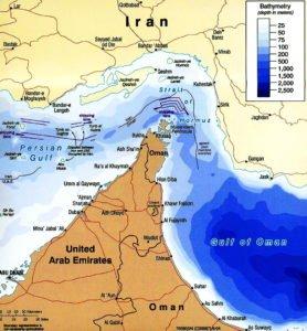Strait_of_hormuz_full