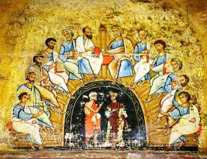byzantine_icons_of_sinai_allart_biz_0091