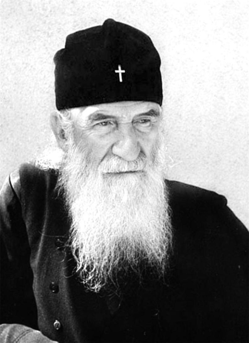Imagini pentru iUSTIN POPOVICI