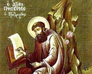 Sfantul-Grigorie-Palama-viata