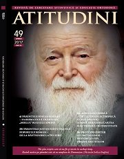 Revista-Crestina-ATITUDINI-nr.49-coperta-mica