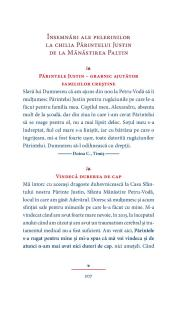Interior-Parintele-Iustin-Marturii-ale-sfinteniei-pagina-207