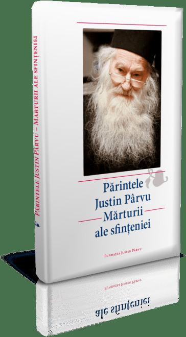 Parintele-Iustin-Marturii-ale-sfinteniei-coperta-fata-1