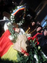 Inmormantare Aspazia Otel Petrescu 25 Ianuarie 2018 (3)