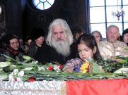 Inmormantare Aspazia Otel Petrescu 25 Ianuarie 2018 (6)